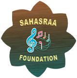 Sahasraa Foundation